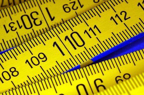 61 Social Media Metrics, Defined   Réseaux sociaux : Tendances & fonctionnalités   Scoop.it