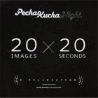 PechaKucha   Presentaciones   Scoop.it