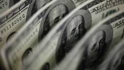 U.S. slowly edging away from budget precipice | Federal Deficit | Scoop.it