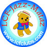 Music and Fun Clubs for Children and Parents   Jazz Mataz - LCFClubs   Teach French   Scoop.it