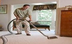 شركة تنظيف منازل | النيل للتسويق الاكتروني | Scoop.it