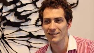 Steven Riff | W Project | Entrepreneuriat & International | Scoop.it