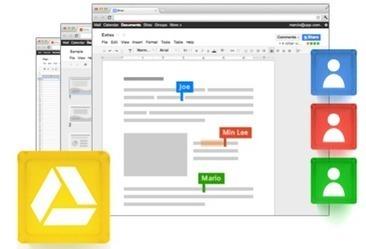 Rethinking the Writing Process with the iPad - Karen Janowski | Writing using ipads | Scoop.it