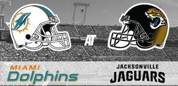 Dolphins vs Jaquars VIDEO Stream - sfsn.tv   Sports   Scoop.it