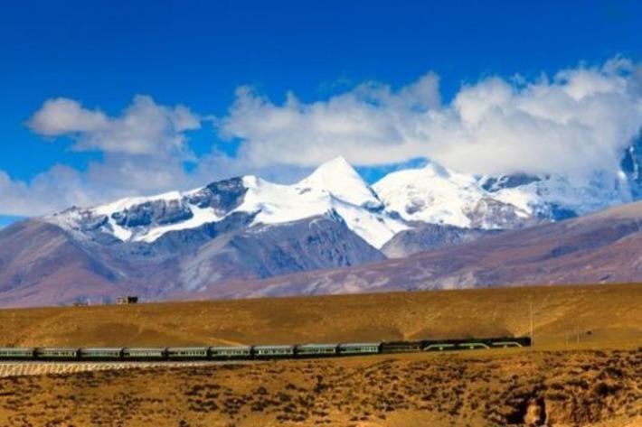 Encuentran vestigios de actividad humana de hace 10.000 años a más de 4.000 metros de altura en China y el Tíbet | Red Historia | Kiosque du monde : Asie | Scoop.it
