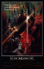 Watch Excalibur Full Movie Online - Movie2k to   Rey Arturo, Los caballeros de la Mesa Redonda, Camelot y Avalon. El Mundo Épico utópico de la mitología celta.   Scoop.it