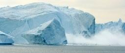 Retour sur la COP 21   Le petit journal de l'An@é   Scoop.it