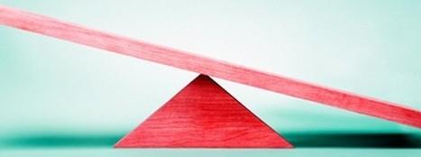 Les leaders doivent-ils privilégier les résultats ou les individus? - HBR | Management de demain | Scoop.it