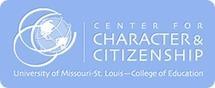 El Sistema Solar - characterandcitizenship.org   Learn mobile   Scoop.it