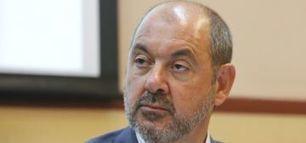 Competencia multa con 950.000 euros a cuatro adjudicatarias del CatSalut | Noticias de la Contratación Pública | Scoop.it