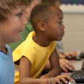 10 matières qu'il serait utile d'apprendre à l'école | medianumériques | Scoop.it