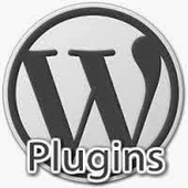 Expert choice of WordPress Plugins in 2015 ~ M2 Software Solutions Pvt. Ltd. | m2soft solutions pvt. ltd | Scoop.it