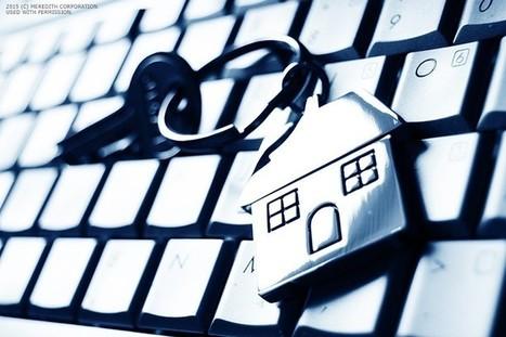 Key Social Media Tactics to Boost Real Estate Sales | Productivity Tools | Scoop.it