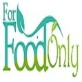 For Food Only   Online Food Store   Scoop.it