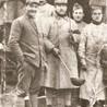 Ressources pédagogiques sur le Centenaire de la Première Guerre Mondiale