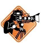 Acting Institute in Kolkata | rollcameraaction | Scoop.it