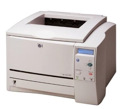 HP Laser 2300N Printer Q2473A | HP Printer | Scoop.it