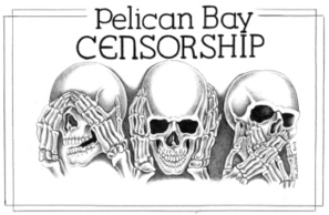 Stop prison censorship! Submit comments by Nov. 10 on revised regulations misleadingly titled 'Obscene Materials' | SocialAction2014 | Scoop.it