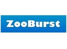 Originales libros en 3D con ZooBurst | Nuevas tecnologías aplicadas a la educación | Educa con TIC | Educación, Tecnologías y más... | Scoop.it
