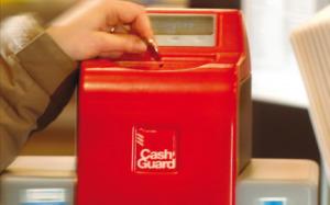 CashGuard, un système pour rendre automatiquement la monnaie dans les petits commerces | Innovation & Co | Scoop.it