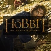 'The Hobbit: The Desolation Of Smaug' World Premiere In Los Angeles | 'The Hobbit' Film | Scoop.it
