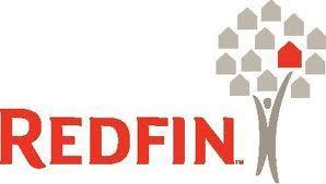 Taking a step closer to IPO, Redfin hires former Zappos exec as CFO | Real Estate Plus+ Daily News | Scoop.it