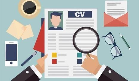 Comment les entreprises changent leur recrutement ? - Les Échos | METHODES DE RECRUTEMENT | Scoop.it