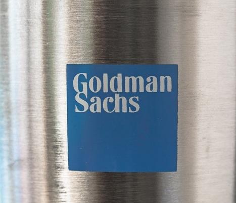 Goldman Sachs Rolls Out Marcus, Its Online Personal Loan Platform | PYMNTS.com | e-commerce & social media | Scoop.it