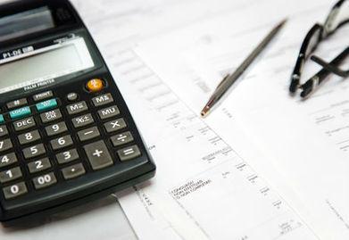 Business plan : Les erreurs financières à ne pas faire - Dynamique Entrepreneuriale   Recherche de fonds pour entreprendre en Wallonie   Scoop.it