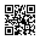 QR codes for your pet? How interesting… « Cantina | AniseSmith QR codes | Scoop.it