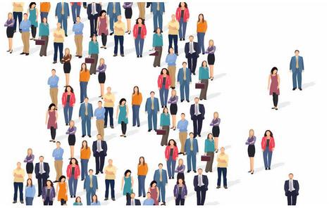 [Democratech] Blockchain et vote en ligne : l'avenir de la démocratie ? - Maddyness | actions de concertation citoyenne | Scoop.it