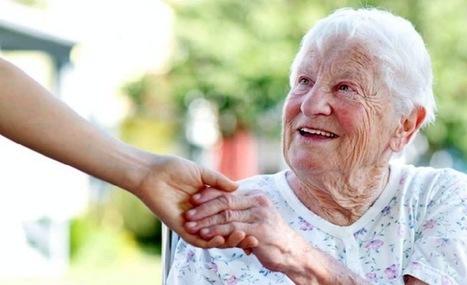 Projet de loi sur le vieillissement : le point de vue de l'UNAF | Veille Sénior | Scoop.it