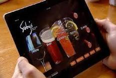Follow This Advice about Proper Using Of iPad | iPad MEnu For Restaurant | Scoop.it