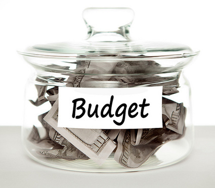 5 Reasons You'll Need to Increase Your SEO Budget in 2014 - Search Engine Journal | Digital, Social Media and Internet Marketing | Scoop.it
