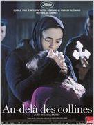 Au Delà Des Collines « Filmdusoir.com | filmdusoir | Scoop.it
