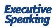 Public Speaking Courses Sydney - For Becoming the Best Public Speaker   Executivespeaking   Scoop.it