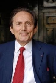 L'éternel platonicien - Jean-François Mattéi décédé prématurément | article #hommage de Jean Grondin | Philosophie actuelle | Scoop.it