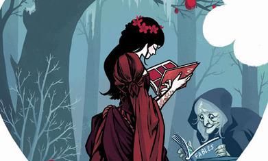 Ker-pow! Women kick back against comic-book sexism | Transmedia: Storytelling for the Digital Age | Scoop.it
