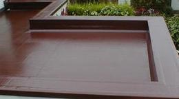 What is Flat Roofing? | Medical Questions and Answers | Scoop.it