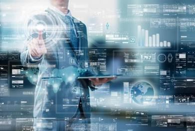 Big data doesn't come of age: 5 growing pains facing businesses today | Information Age | LifeBank | Scoop.it