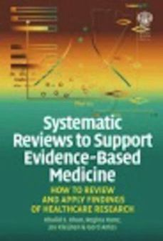 Systematic review - Research Methods and Literature Review - Library Resource Guides at Deakin University   Writing a Literature Review   Scoop.it