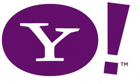 Yahoo rolls out six original shows and new TV partnerships | TV Trends | Scoop.it