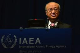 Incontrôlable : Nous avons de plus en plus de mal à assurer la sécurité nucléaire   Le Côté Obscur du Nucléaire Français   Scoop.it