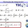 Mathematics learning
