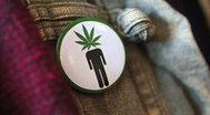 As Colorado celebrates pot holiday, marijuana tourism divides state | Tourism Social Media | Scoop.it
