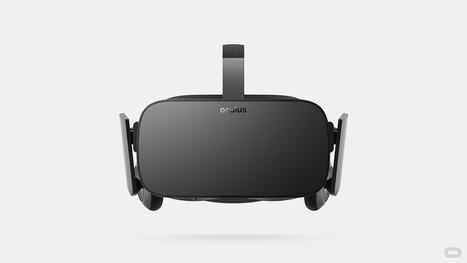 VRLA: How Can Virtual Reality Content Creators Make Money? | Big Media (En & Fr) | Scoop.it