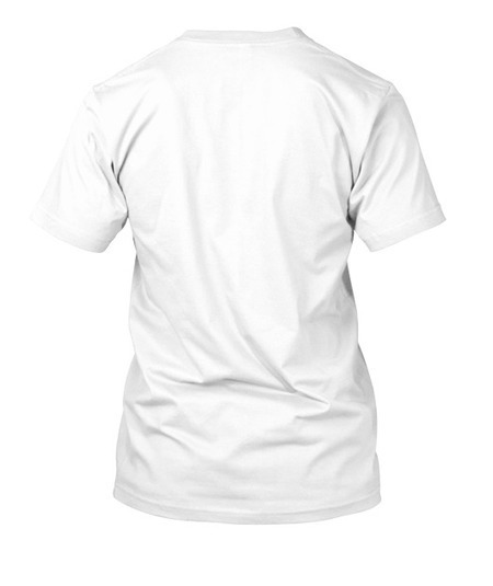 Online T-shirt Designer » Design Your Own T-shirt | My Umbrella Cockatoo, TIKI | Scoop.it