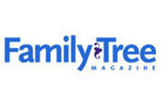 Family Tree Kids! - Making Family History Fun   Exploring stages in a lifetime with children   Scoop.it