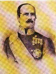 La Guerra Carlista y el reino de Murcia - Región de Murcia Digital | HISTORIA | Scoop.it