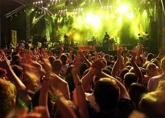 Santa Clara Urgent Care Tips for Staying Safe During Crowded Events | USHealthWorks SantaClara | Scoop.it